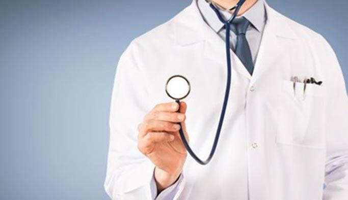 Hastanelerde 'geçici doktor' dönemi