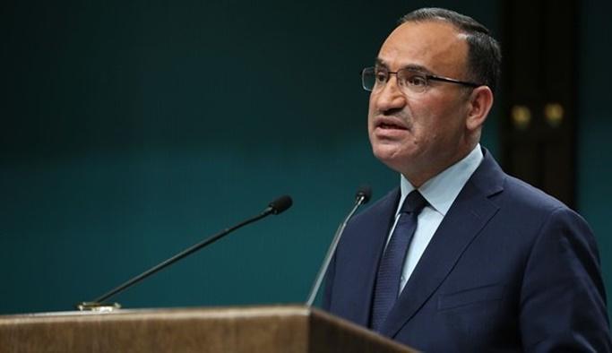 AK Parti Kılıçdaroğlu'nu 'er meydanı'na çağırdı