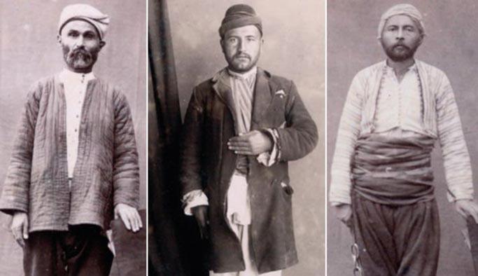 İkinci Abdülhamit'in koleksiyonu İngiltere yolcusu