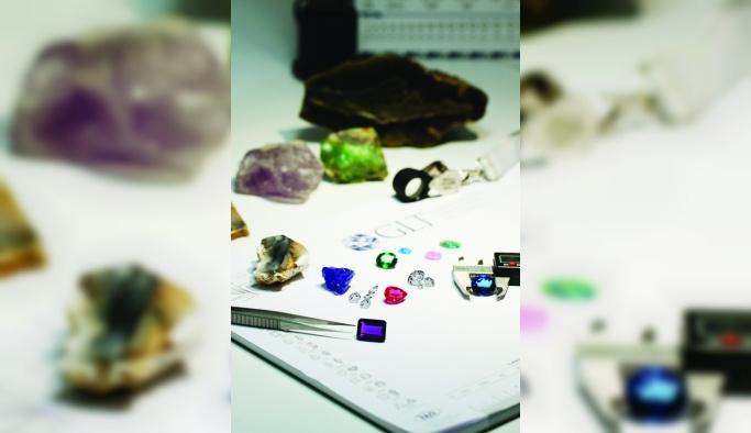 İKO'ya mücevher ihracatını artıracak standart