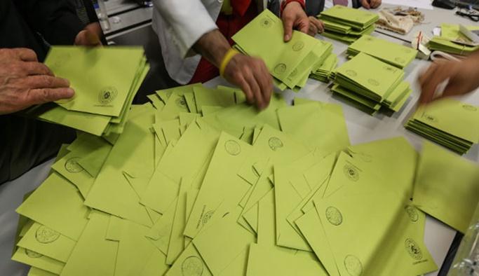 İttifak oyları nasıl hesaplanacak?