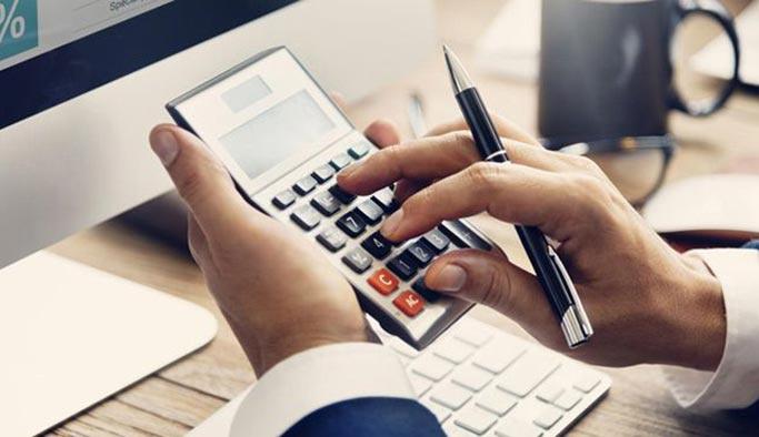 Maliye'den KDV borçlarına yeni kolaylık