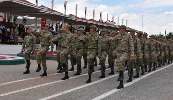 Askerlik yeri sorgulama e-Devlet'ten mümkün