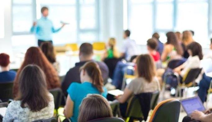 Milyonlarca öğrencinin beklediği liselerin listesi açıklandı