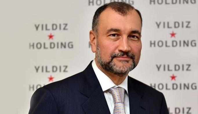 Murat Ülker'den merak edilen sorulara cevap