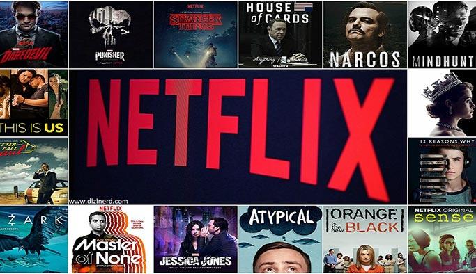 Netflix mi, Hulu mu? En İyi Yayın Hizmeti hangisi?