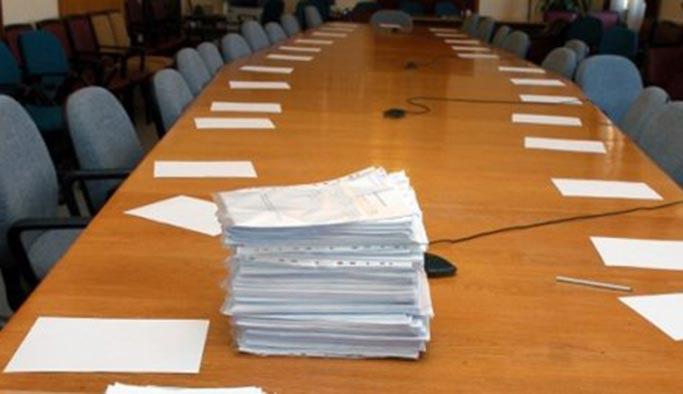 OHAL komisyonu 310 kişiyi mesleğine iade etti