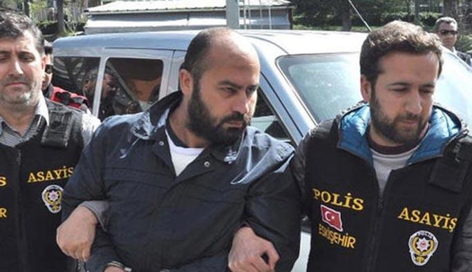 Osmangazi'deki katliamda yeni detaylar