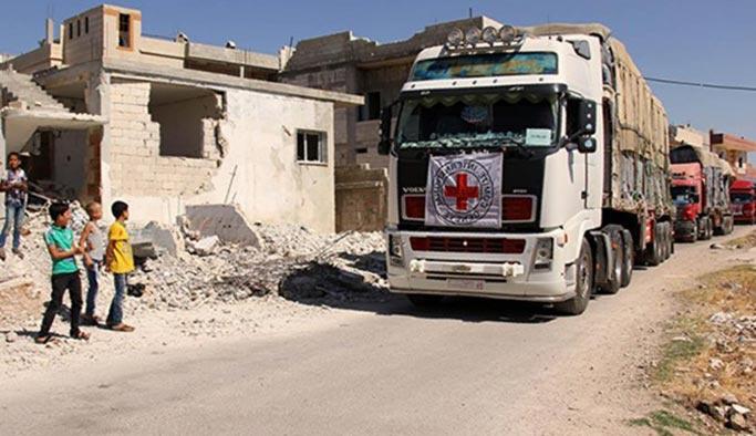 PKK temizlenince batılı dernekler ortadan kayboldu