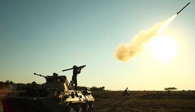 Rusya: İsrail saldırısının 'yıkıcı sonuçları' olur