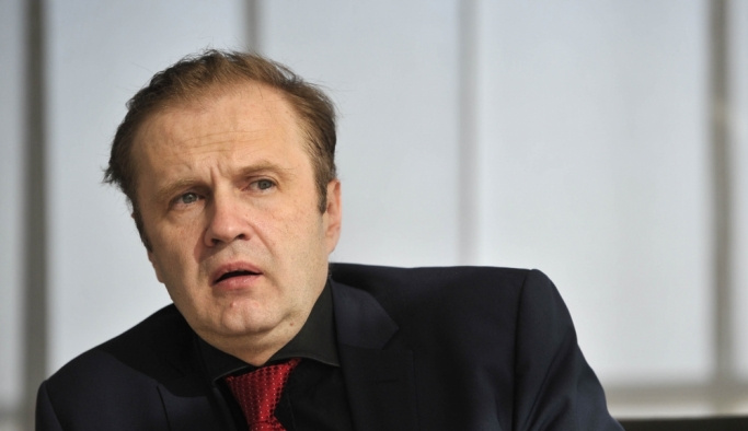 Saraybosna İş Forumu, yeni yatırım hikayeleri başlatacak