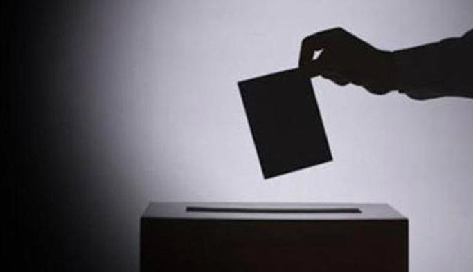 Siyasi Partiler Kanunu 36. Madde