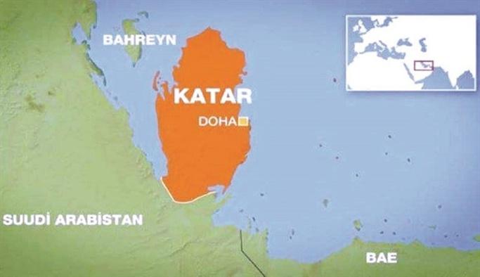 Suudi Arabistan'dan provokatif kanal projesi