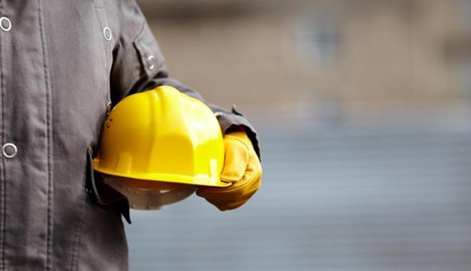 Taşerondan kadroya geçen işçi sayısı açıklandı