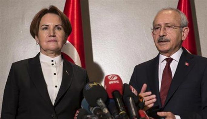 Vekil transferi Abdullah Gül için, iddiası