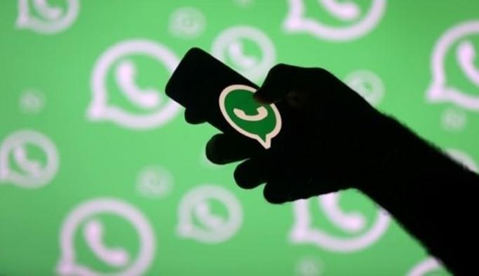 Whatsapp'ta üyeler yöneticiyi görevden atabilecek