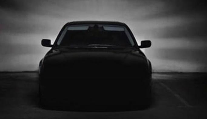 'Yerli otomobil piyasaya 5 modelle çıkacak'