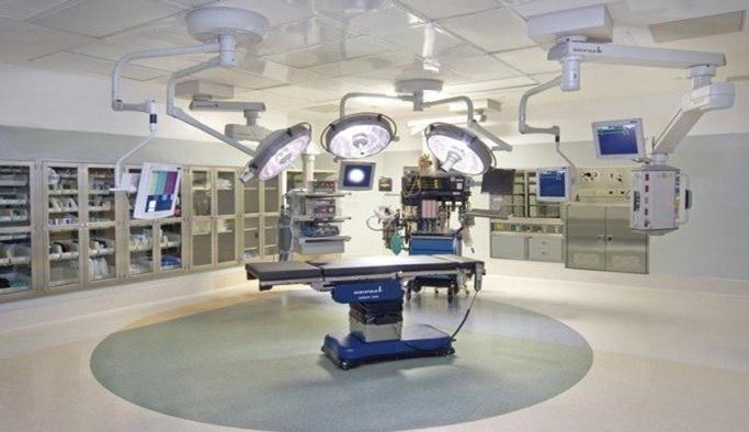 Yerli tıbbı cihaz üretimi için işbirliği
