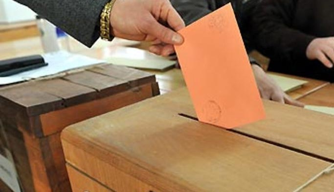 YSK açıkladı, 24 Haziran'da hangi il kaç milletvekili çıkaracak? TAM LİSTE