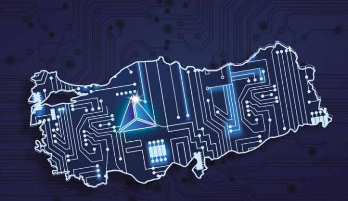 Zeytin Dalı Harekatı'nda siber saldırılar arttı