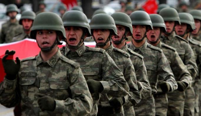 2018'de Bedelli askerlik son dakika çıkacak mı? Bedelli askerlikte son durum nedir?