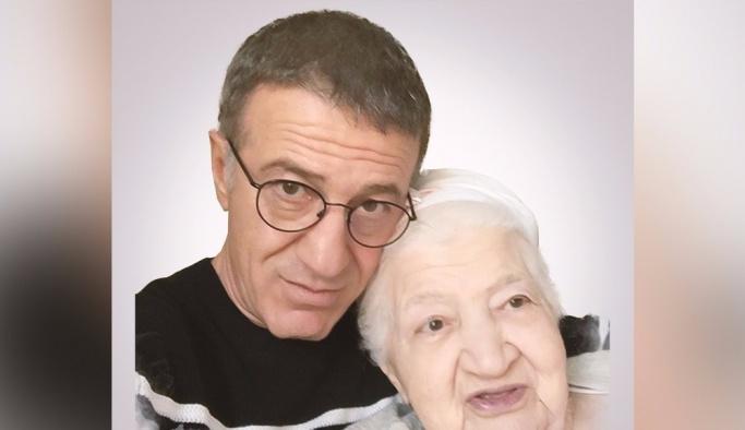 Ağaoğlu, Anneler Günü'nü kutladı