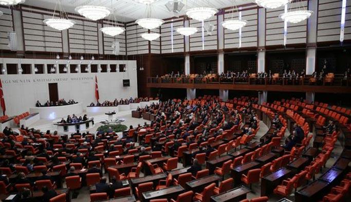 AK Parti'den aday olmayan vekiller
