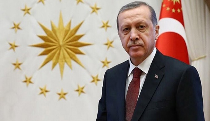 AK Parti'nin seçim manifestosu hazır