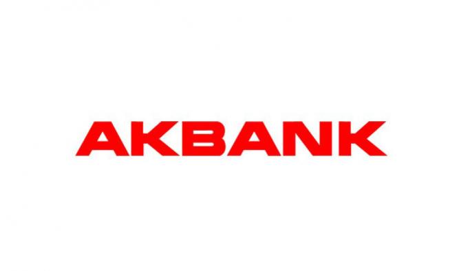 Akbank, Banka Personeli Alımı Yapacak