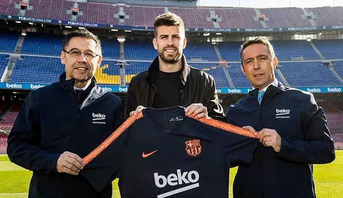 Ali Koç, Barcelona'dan 4 futbolcu transfer edecek