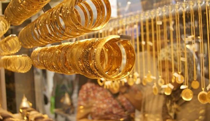 Altın fiyatları bugün (31 Mayıs 2018)