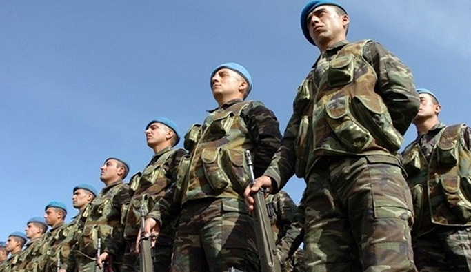 Askerlik yoklaması için e-devlet müjdesi
