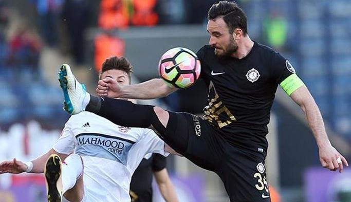 Beşiktaş Musa Çağıran Transferinde Mutlu Sona Yakın