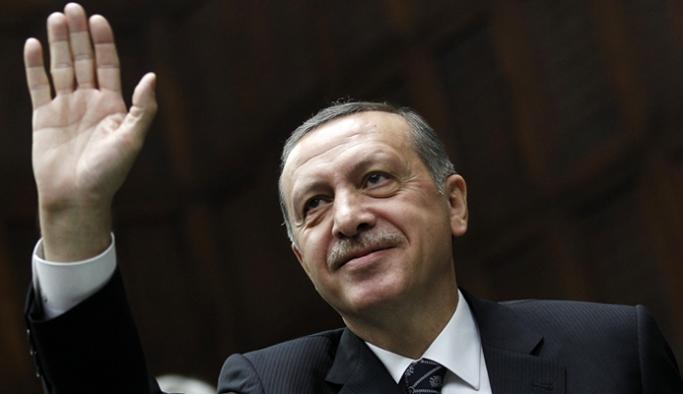 Cumhurbaşkanı Erdoğan için suikast ihbarı