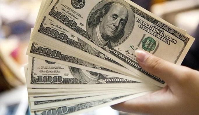 Dolar neden yükseldi? İşte yanıtı