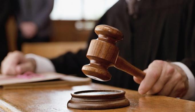 FETÖ'nün TRT'yi işgal girişimine 31 müebbet cezası