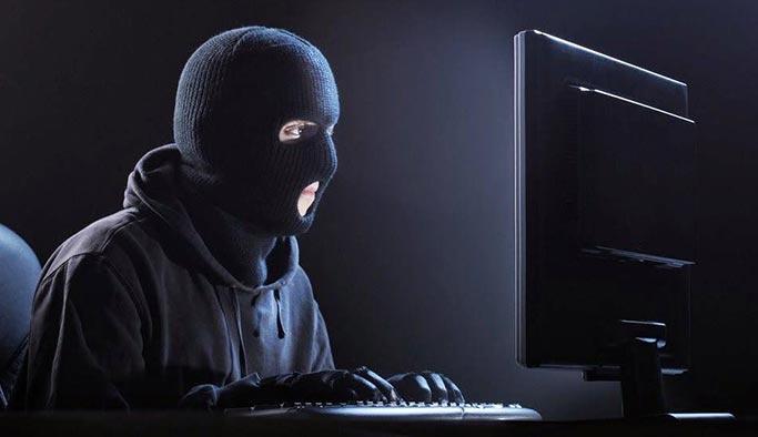 Hacker'lar gözünü neden sağlık sektörüne dikti?