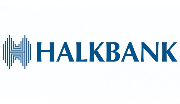 Halkbank İnternet Bankacılığı giriş