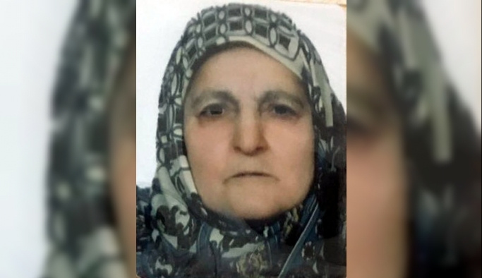 Kahramanmaraş'taki cinayet