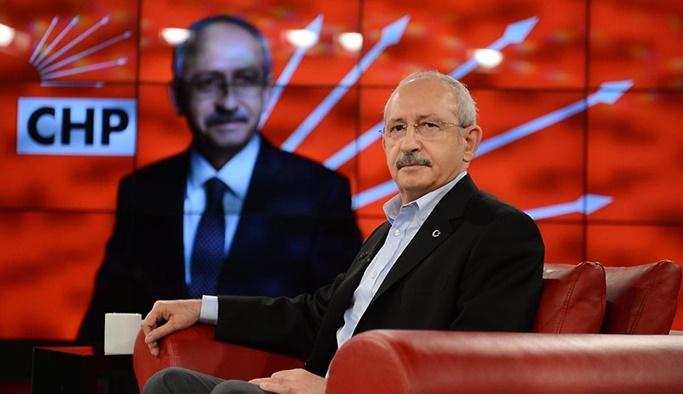 'Kılıçdaroğlu, Halk TV ile ipleri kopardı'