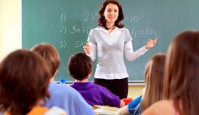 Öğretmen atamaları için son dakika açıklama