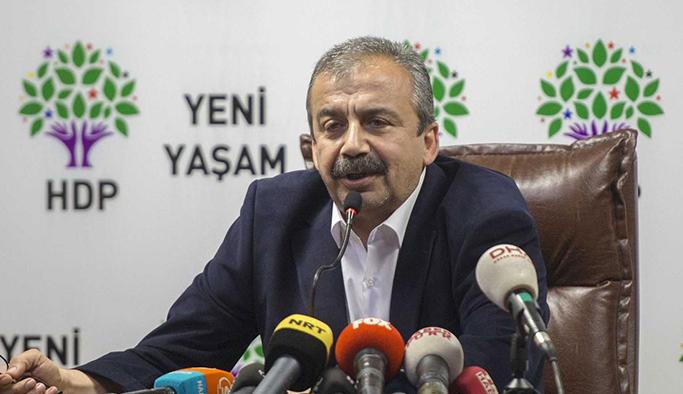 Sırrı Süreyya Önder: AK Parti ve İYİ Parti anlaşacak