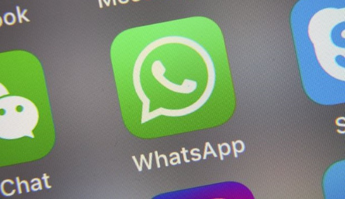 WhatsApp'a video konferans özelliği geliyor
