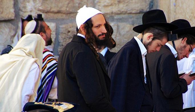 Yahudilikte 10 emir nedir?