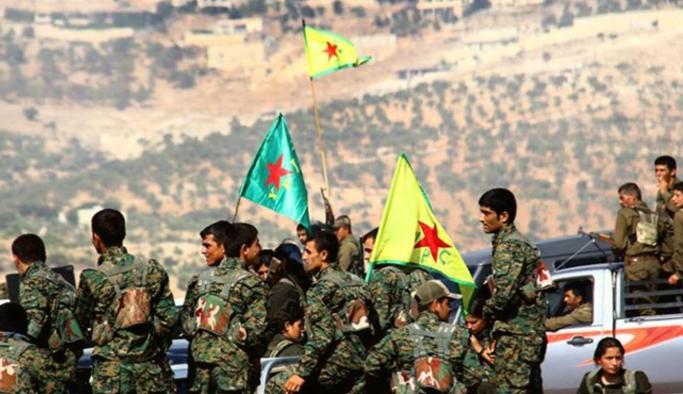 YPG, ÖSO mensuplarının ailelerini tehdit ediyor