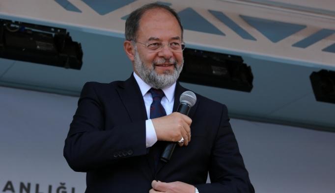 """""""24 Haziran'da PKK bağımlısı HDP'nin gövdesini kaldıracağız"""""""