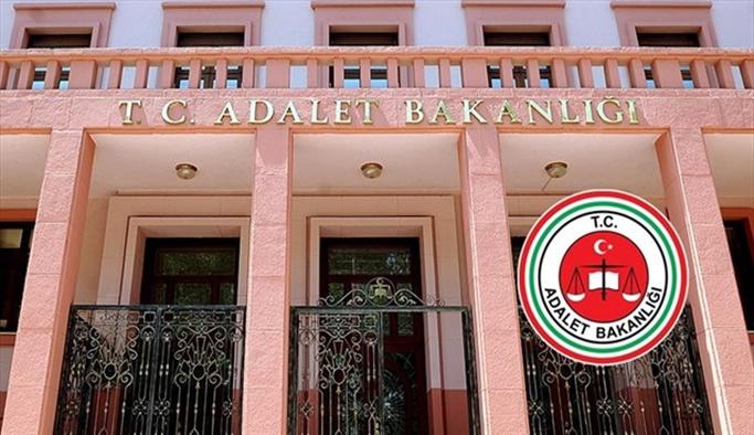 Adalet Bakanlığı'ndan CHP'ye randevu
