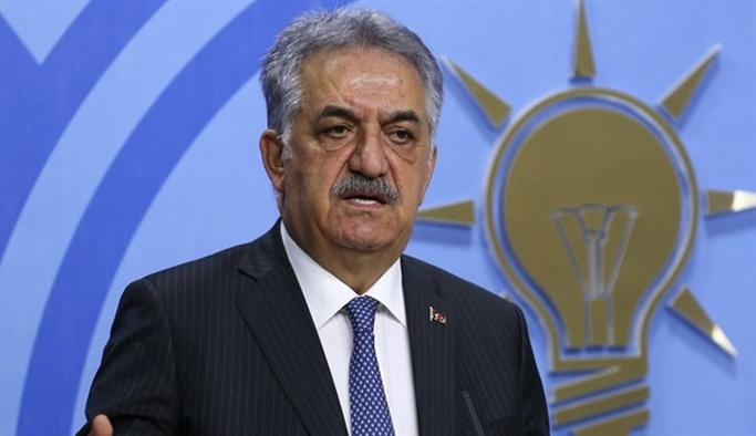 AK Parti'den 'seçim anketi' ve 'bedelli' açıklaması