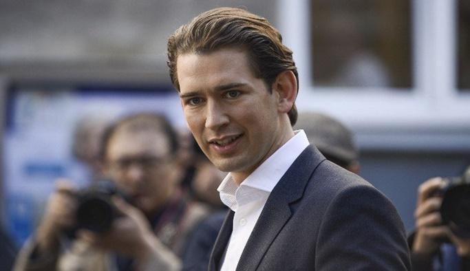 Avusturya'dan tepki çeken karar: 7 cami kapatılıyor