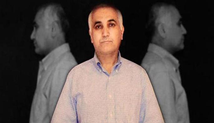 Çavuşoğlu: Almanya Adil Öksüz hakkında arama kararı çıkarttı